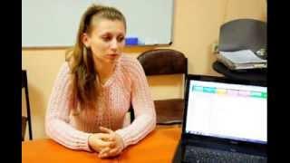Курсы компьютерные, бухгалтерские, иностранных языков в учебном центре IнтерКОЛО (Харьков)
