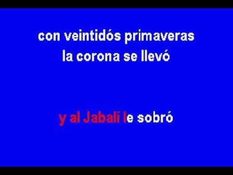El jabalí El Potro de Sinaloa