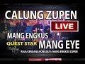 LIVE STREAMING CALUNG MUSIC ZUPEN DANGDUTNYA KOTA BANJAR
