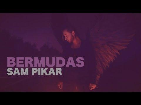 SAM PIKAR - Бермуды