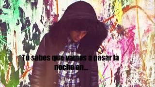 Austin Mahone-Waiting For This Love-Sub Español