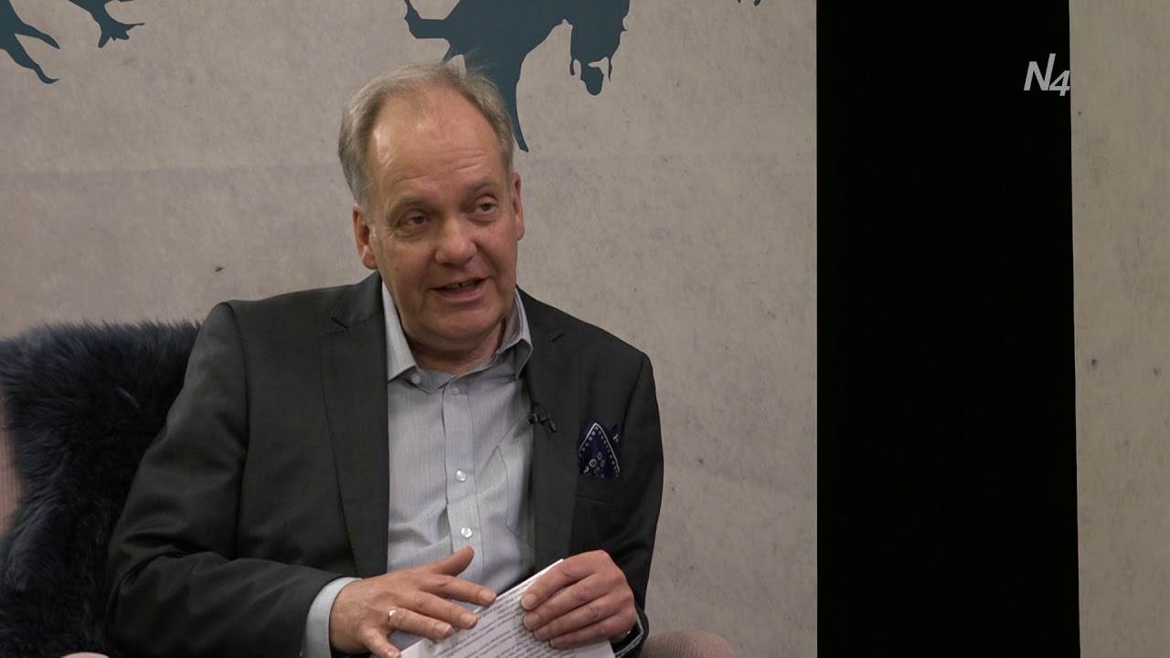 Jens Garðar HelgasonThumbnail not found