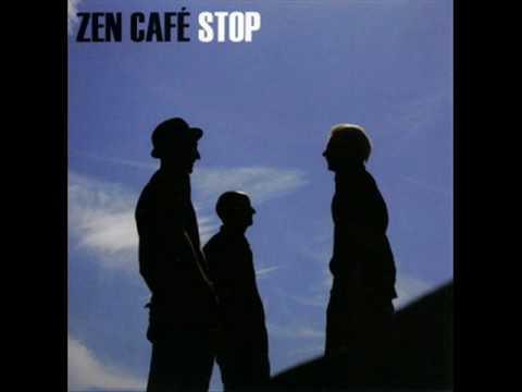 Zen Café - Rakastele mua