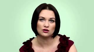 preview picture of video 'Atrakcyjność zawodowa kobiet powyżej 50. roku życia'