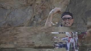 El Bueno, El Feo y El Malo - Foyone feat. Junk & Snak The Ripper (Video)