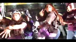 Miley Cyrus ft. Channing Tatum - The Biggest Online Dance Battle