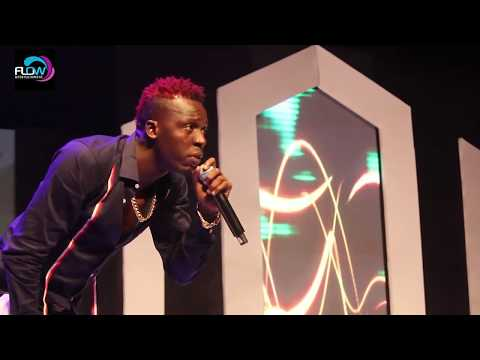 AKPORORO LATEST CRAZY COMEDY PERFORMANCE 2019 (SHUTDOWN)