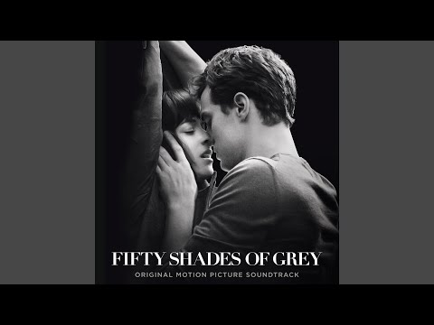 "Love Me Like You Do (From ""Fifty Shades Of Grey"") Mp3"