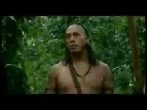 Kung paano epektibong tinatrato ang paa halamang-singaw