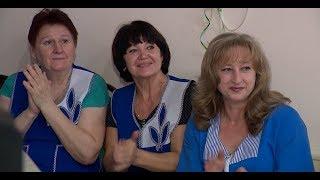 Досуг и забота: частные дома для престарелых в Краснодаре