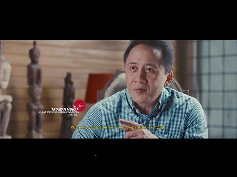 mp4 Academic Entrepreneur Adalah, download Academic Entrepreneur Adalah video klip Academic Entrepreneur Adalah