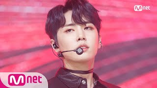 [SF9 - Now or Never] KPOP TV Show | M COUNTDOWN 180809 EP.582