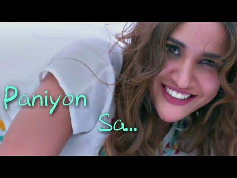 Paniyon Sa WhatsApp Status Video | Satyameva Jayate | John Abraham | Atif Aslam Whatsapp Status
