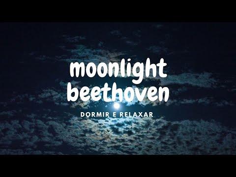 Moonlight Beethoven