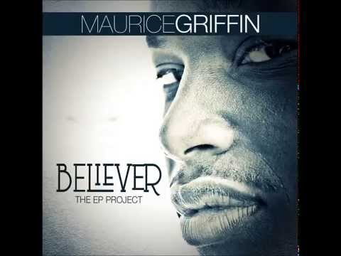 Maurice Griffin  - The Greatest