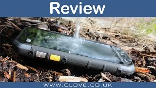 CAT S30 Review
