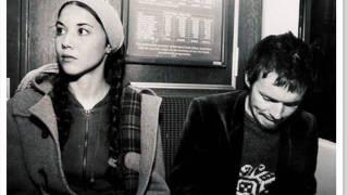 Don't Explain - Damien Rice & Lisa Hannigan