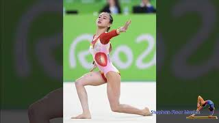 Aiko Sugihara - Floor Music 2016 (Re-Edited)