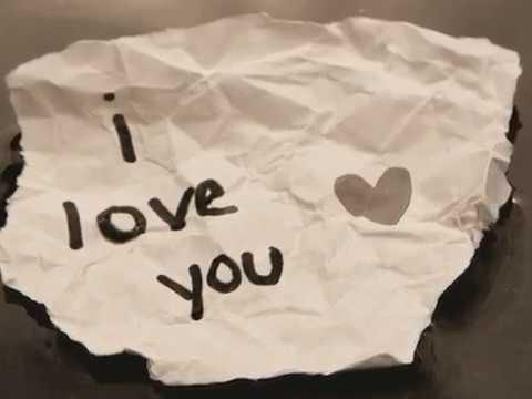 Immagine di Tu mi manchi,amore mio