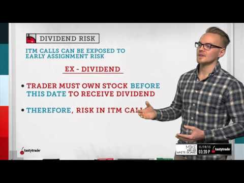 How to make money on options for a beginner
