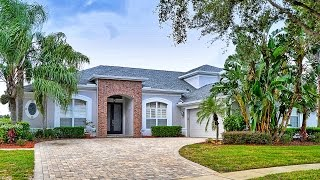 Property for sale - 7707 Horse Ferry Road, Orlando, FL 32835