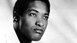 YouTube        - Sam Cooke - That Lucky Old Sun.mp4