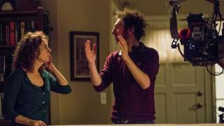 'The Lovers' Exclusive Clip 2017  Debra Winger, Tracy Letts
