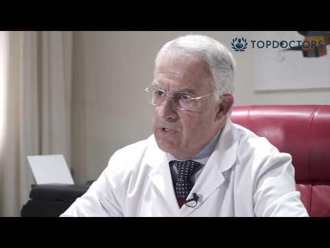 Que para reducir la presión en los pacientes hipertensos