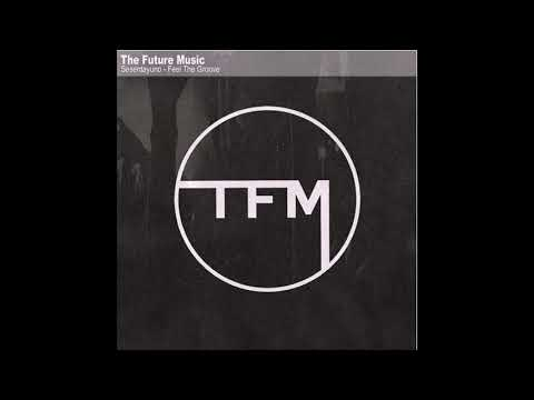 Sesentayuno - Feel The Groove. TFM. Tech House