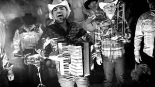 No Te Vayas - Fidel Rueda  (Video)