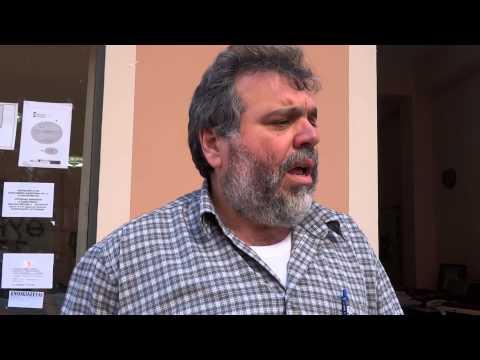 ΕΛΜΕ-ΚΙ: Παράσταση διαμαρτυρίας για τη Χρυσή Αυγή