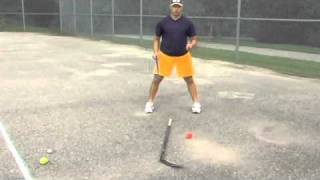 Better Your Hockey Skills Daily iHockeyTrainer.com