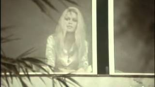 Brigitte Bardot - La Madrague (Music Video)
