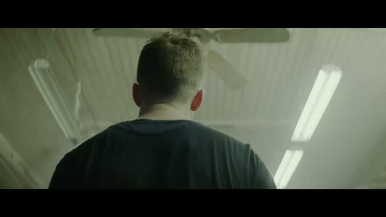 Onerepublic - Counting Stars Lyrics And Videos
