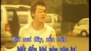 Tôi Không Tin Karaoke | Ưng Hoàng Phúc