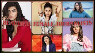 TOP 10 MOST BEAUTIFUL FEMALE JOURNALISTS IN INDIA!!2021💕💕 | DAISY SHAH BOLLYWOOD ACTRESS BIOGRAPHY & LIFESTYLE | DOWNLOAD VIDEO IN MP3, M4A, WEBM, MP4, 3GP ETC