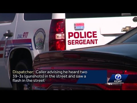 Is gunshot recognition technology worth hundreds of thousands?