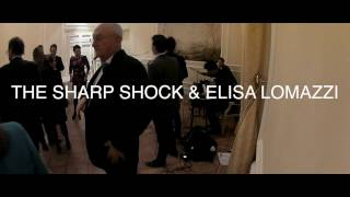 THE SHARP SHOCK video preview