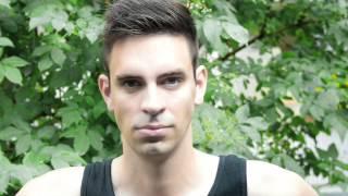 Julian Maverick - Good For Me / Hollister