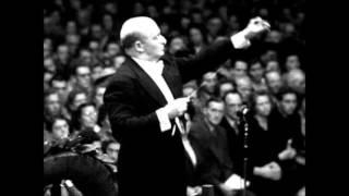 Beethoven Symphony 6 -  Erich Kleiber  (1953)