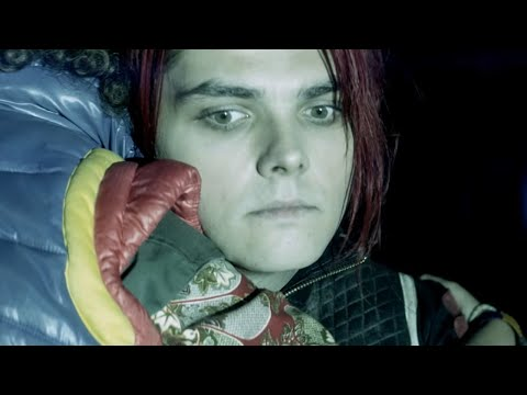 """My Chemical Romance - """"SING"""" - Official Music Video"""