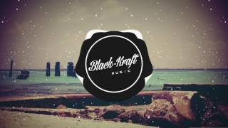 Jay Z - Roc Boys (Matoma Remix) [BKM Release]