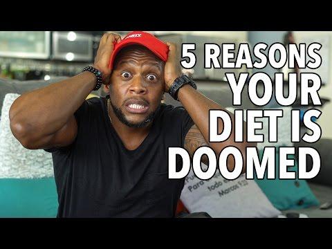Surowe diety utratę wagi na poziomie 10 kg