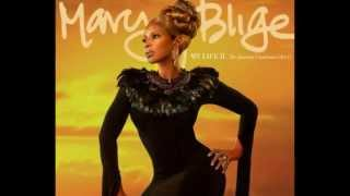 Nas Ft Mary J. Blige   Reach Out NEW RNB 2012 (HOT)