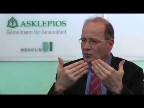 Volksmedizin Behandlung von Prostata-Hyperplasie