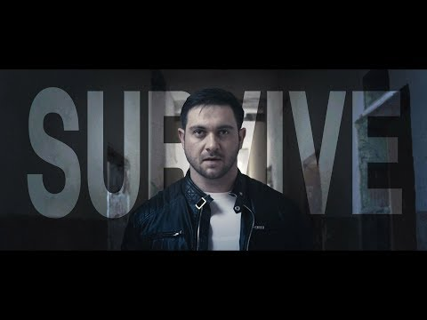 Eclipse of Heaven - Eclipse of Heaven - Survive (official music video)
