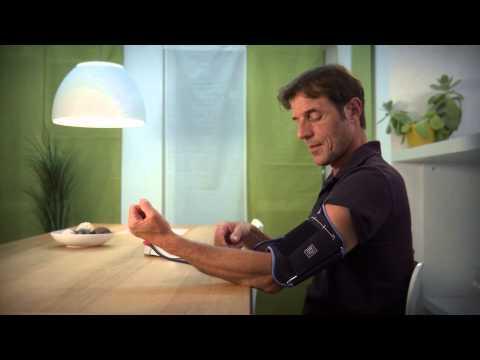 Clasificarea hipertensiune primara