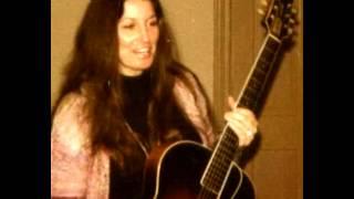 Anita Carter   Sweet Memories