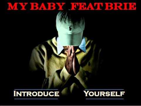 """""""My Baby"""" Bobby Boondocks"""