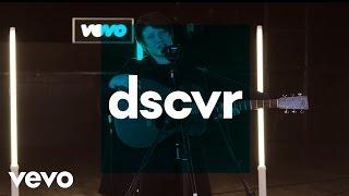 SOAK - Sea Creatures - Vevo dscvr (Live)